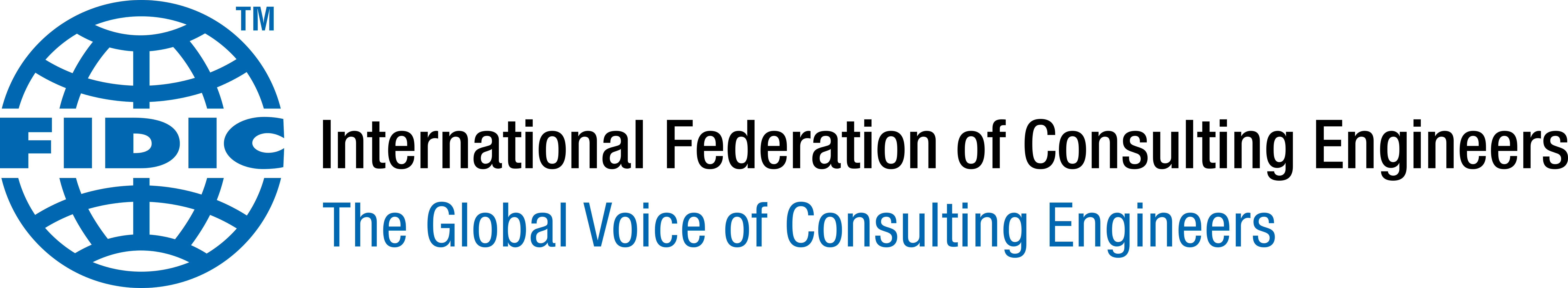 FIDIC_logo_293-text.jpg?profile=RESIZE_710x