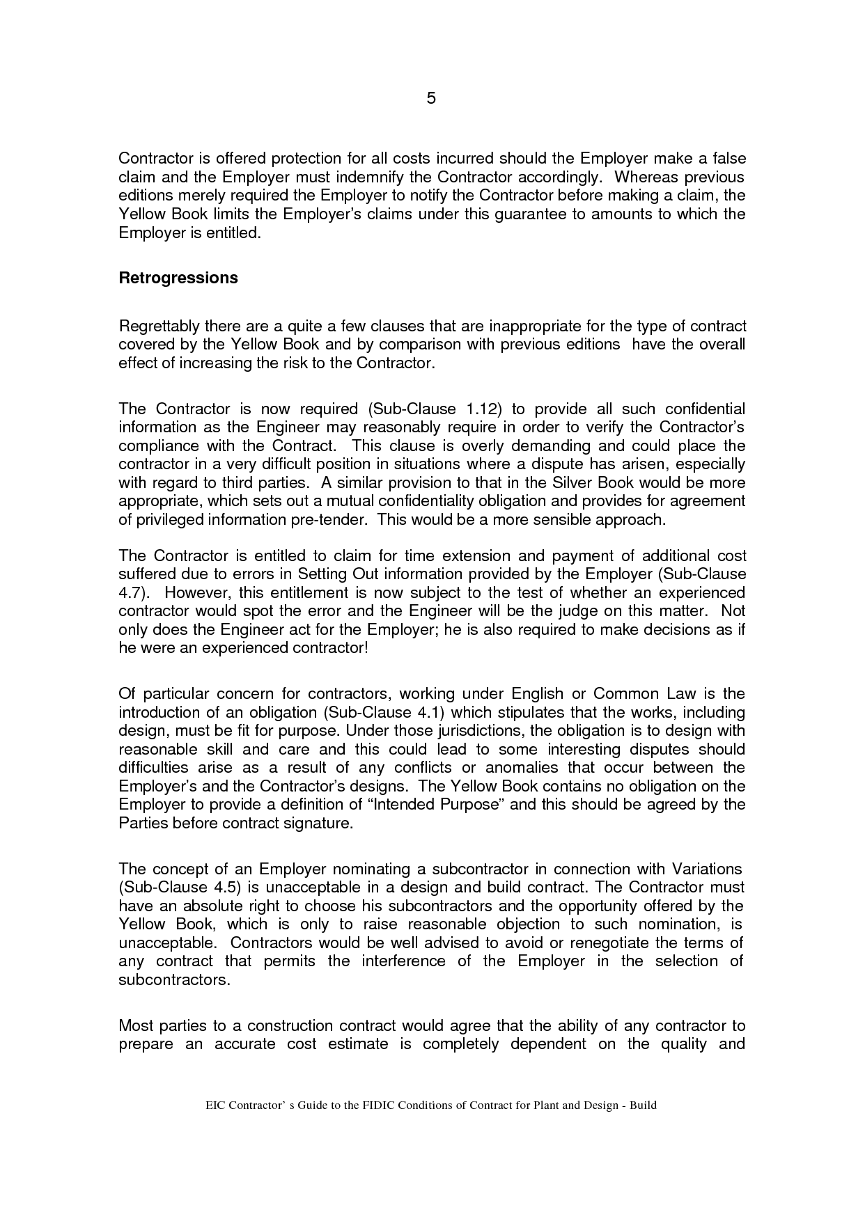 download Ivor Horton\\'s Beginning Java 2, JDK 5 Edition