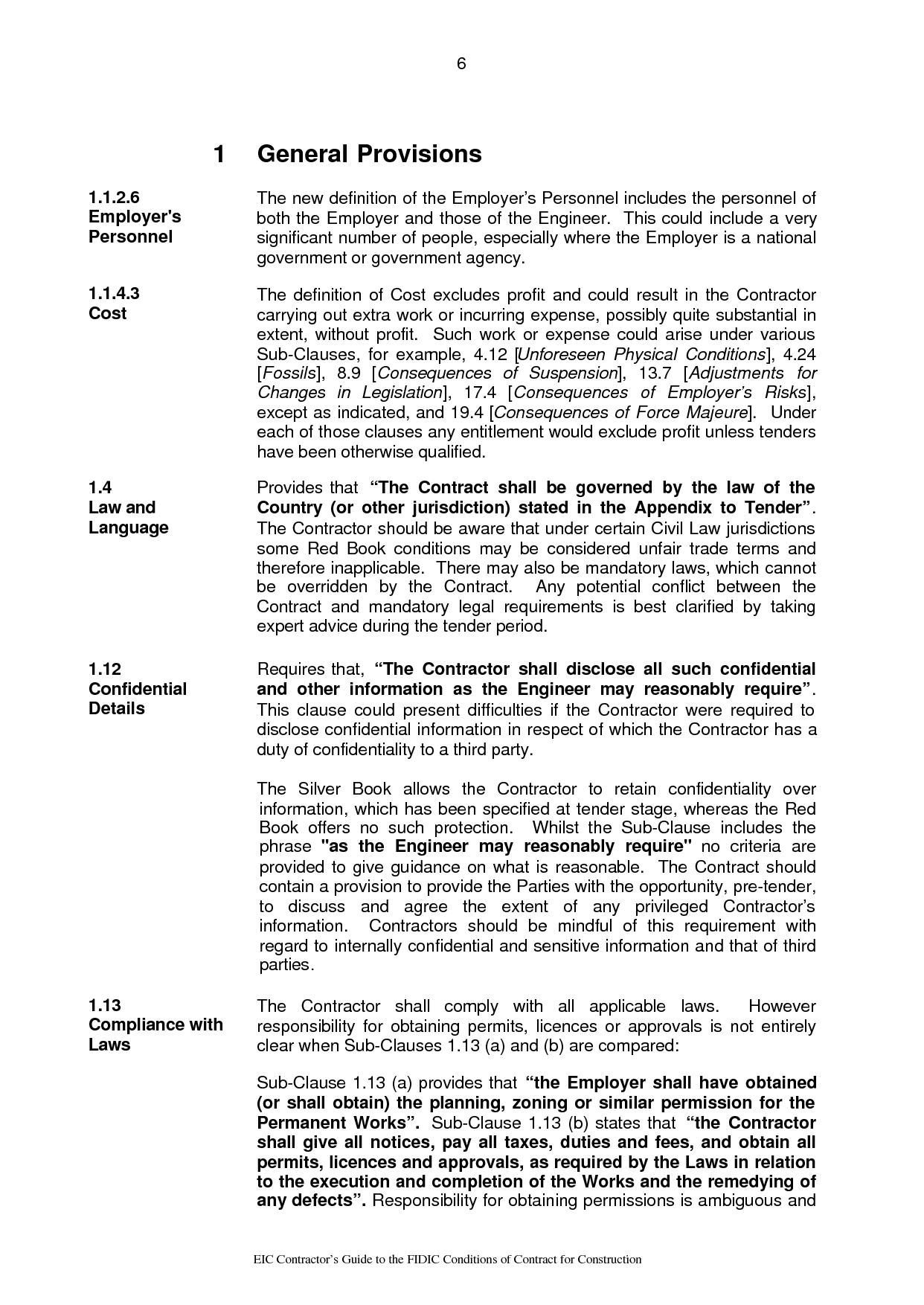shop properties of fresh concrete proceedings of the international