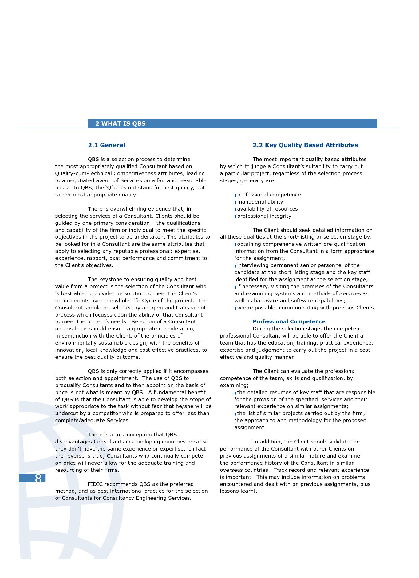 My story essay food surgery