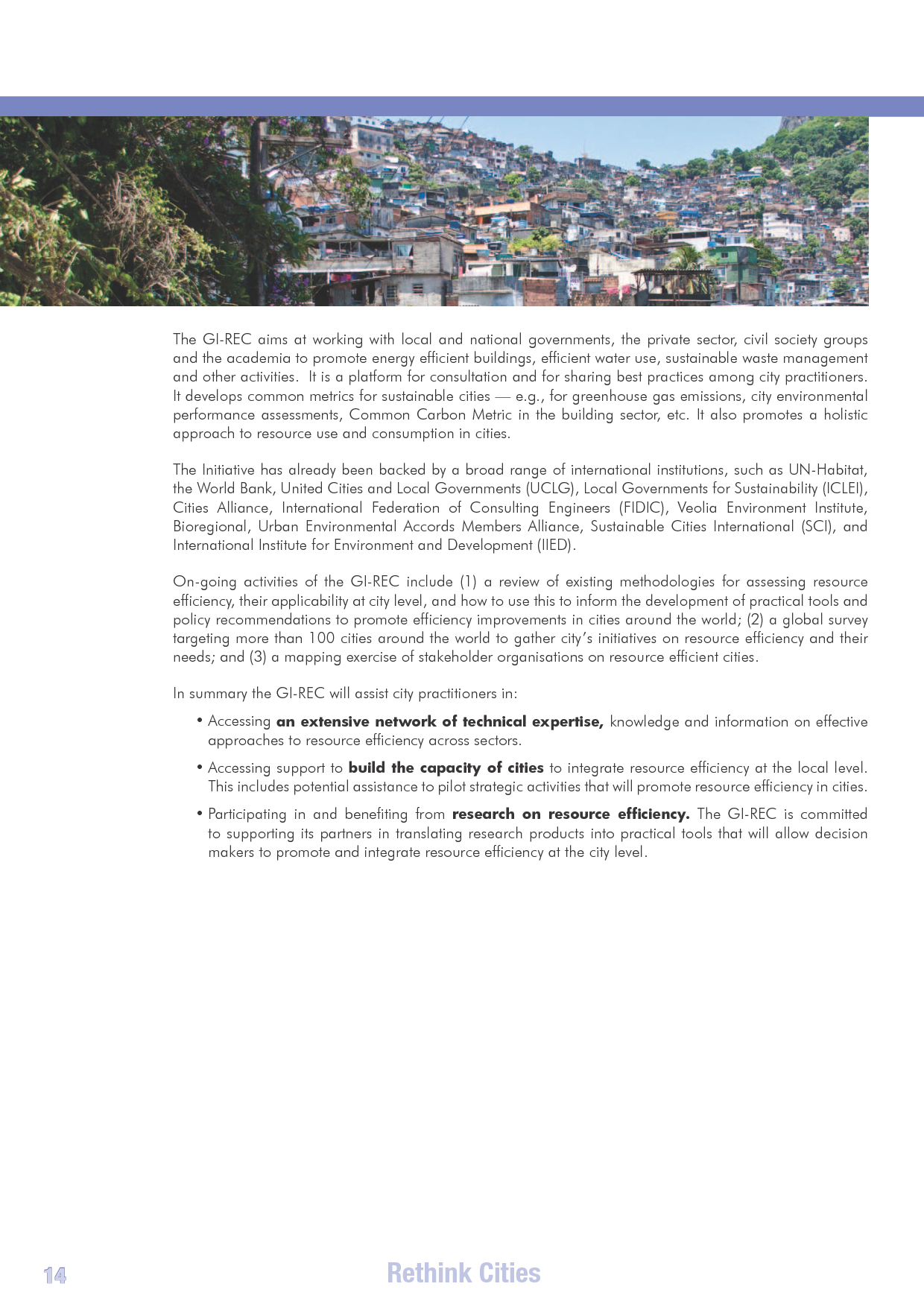 urban development paper 1 world urban forum 7 - medellin (colombia) urban equity in development - cities for life concept paper inequality: the gap is widening inequality has become a universal concern.