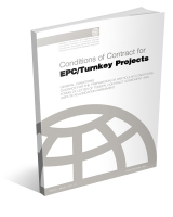 Epc/turnkey contract 1st ed (1999 silver book) | international.
