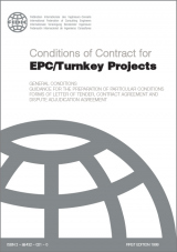 Articles on FIDIC Contracts and Agreements | International