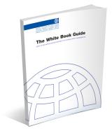 FIDIC WHITE BOOK НА РУССКОМ ЯЗЫКЕ СКАЧАТЬ БЕСПЛАТНО