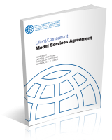 Fidic Client Consultant Model Services Agreement 5th Ed 2017 White Book International Federation Of Consulting Engineers
