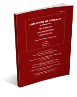 Latest edition of contracts and agreements collection ( english.