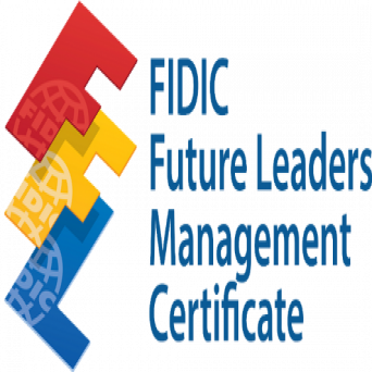 FIDIC Future Leaders Management Certificate