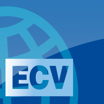 FIDIC ECV Module 1 Contract course, Brussels, 21-22 October 2013
