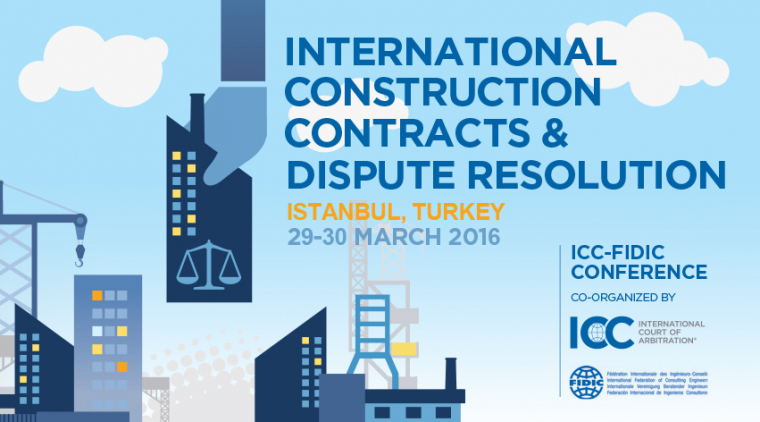 Arbitration and mediation in construction related disputes