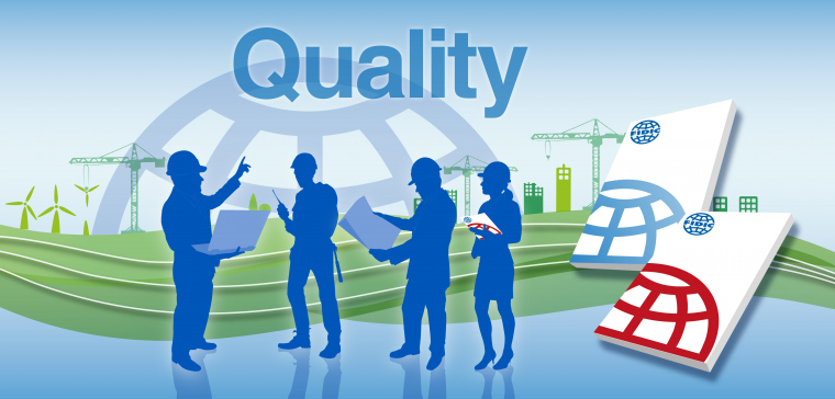Quality | International Federation of Consulting Engineers
