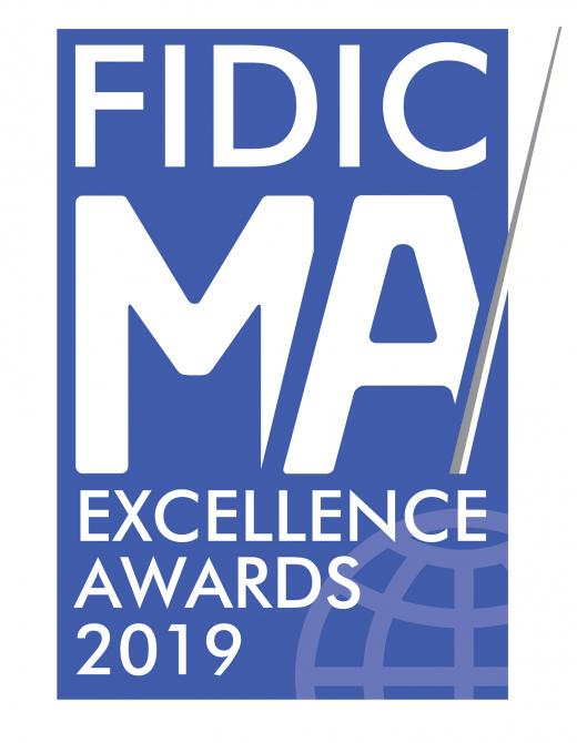 ma-awards