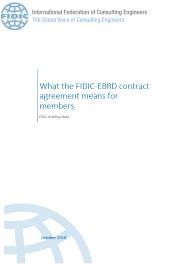 EBRD cover