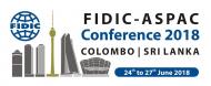 FIDIC_ASPAC Colombo 2018