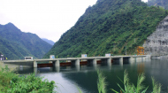 Huoi Quang Hydropower Project
