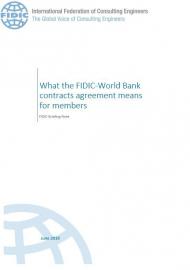 MDB_world_bank_cover