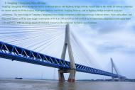 Hefei-Fuzhou High-speed Railway
