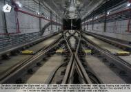 Shanghai Rail Transit Line 12 Project
