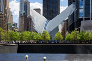 WTC Hub